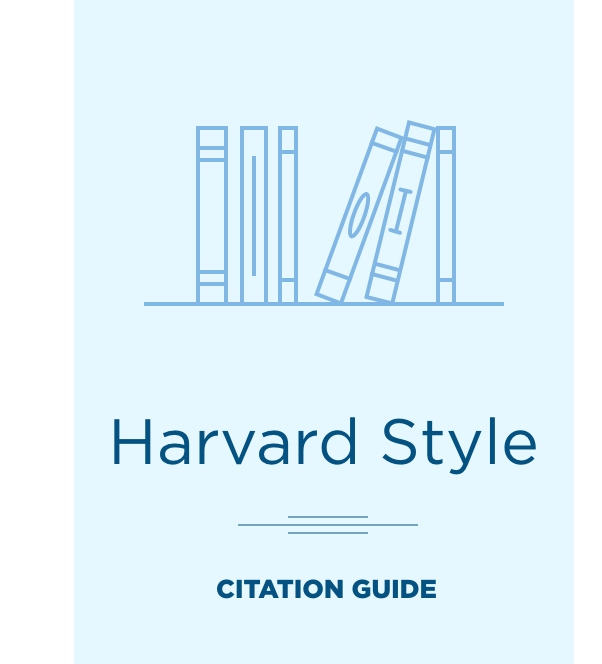 Harvard Citation Generator Professional Bibliography And
