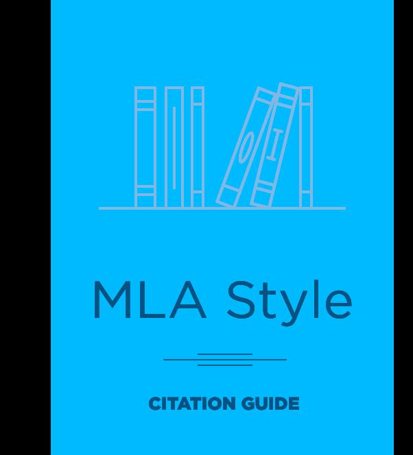 mla edition 8 citation machine